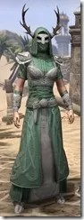 Bloodforge-Homespun-Female-Robe-Front_thumb.jpg
