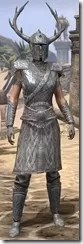 Bloodforge-Iron-Female-Front_thumb.jpg