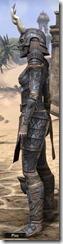 Celestial Iron - Female Side