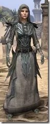 Daedric-Homespun-Female-Robe-Front_thumb.jpg