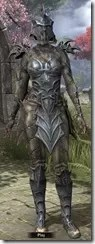 Daedric-Iron-Female-Front_thumb.jpg