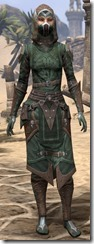 Dark-Brotherhood-Homespun-Shirt-Female-Front_thumb.jpg
