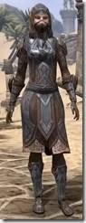 Dark-Brotherhood-Iron-Female-Front_thumb.jpg