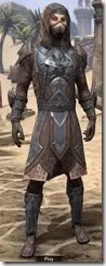 Dark-Brotherhood-Iron-Male-Front_thumb.jpg