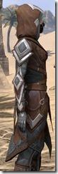 Dark Brotherhood Rawhide - Female Close Side