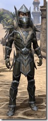 Dark-Elf-Orichalc-Male-Front_thumb.jpg