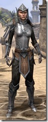 Dark-Elf-Steel-Female-Front_thumb.jpg