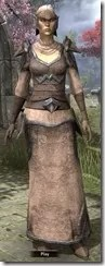 Dunmer-Homespun-Robe-Female-Front_thumb.jpg