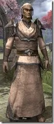 Dunmer-Homespun-Robe-Male-Front_thumb.jpg