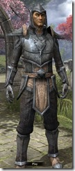 Dunmer-Iron-Male-Front_thumb.jpg