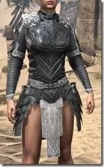 Ebony-Iron-Cuirass-Female-Front_thumb.jpg