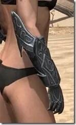 Ebony-Iron-Gauntlets-Female-Right_thumb.jpg