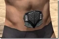 Ebony-Rawhide-Belt-Male-Front_thumb.jpg