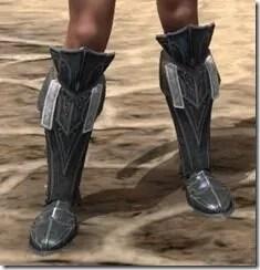 Ebony-Rawhide-Boots-Female-Front_thumb.jpg