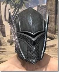Ebony-Rawhide-Helmet-Male-Front_thumb.jpg