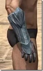 Glass-Iron-Gauntlets-Male-Right_thumb.jpg