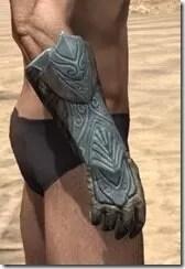 Glass-Rawhide-Bracers-Male-Right_thumb.jpg