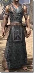 Khajiit-Linen-Robe-1-Male-Front_thumb.jpg
