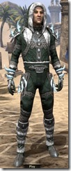 Stahlrim-Frostcaster-Rawhide-Male-Front_thumb.jpg