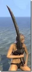 Akaviri-Iron-Greatsword_thumb.jpg