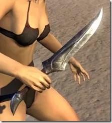 Altmer-Iron-Dagger-2_thumb.jpg