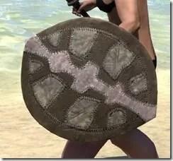 Argonian-Beech-Shield-2_thumb.jpg