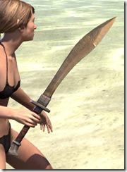 Argonian-Dwarven-Sword-2_thumb.jpg