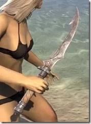 Assassins-League-Iron-Dagger-2_thumb.jpg