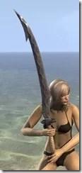 Assassins-League-Iron-Greatsword_thumb.jpg