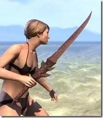 Barbaric-Dwarven-Sword-2_thumb.jpg