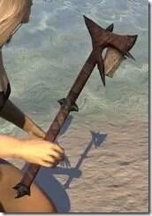 Barbaric-Iron-Axe-2_thumb.jpg