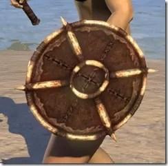 Barbaric-Maple-Shield_thumb.jpg