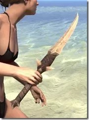 Barbaric-Orichalc-Dagger-2_thumb.jpg