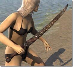 Bosmer-Iron-Sword-2_thumb.jpg