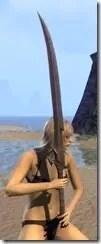 Daedric-Iron-Greatsword_thumb.jpg
