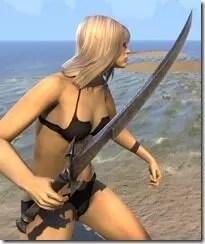 Daedric-Iron-Sword-2_thumb.jpg