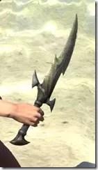 Daedric-Orichalc-Dagger-2_thumb.jpg
