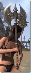 Daggerfall-Covenant-Iron-Battle-Axe-2_thumb.jpg
