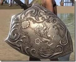 Daggerfall-Covenant-Maple-Shield-2_thumb.jpg