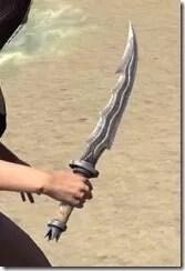 Dark-Brotherhood-Iron-Dagger-2_thumb.jpg