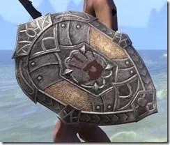 Dark-Brotherhood-Maple-Shield_thumb.jpg