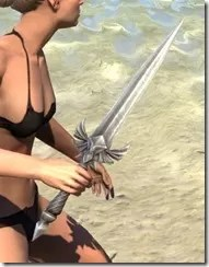 Divine-Prosecution-Dagger-2_thumb.jpg
