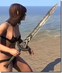 Draugr-Iron-Sword-2_thumb.jpg