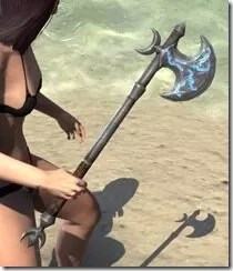 Dro-mAthra-Iron-Axe-2_thumb.jpg