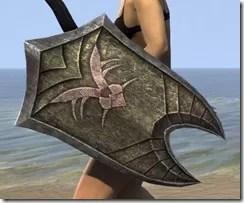 Dunmer-Beech-Shield_thumb.jpg