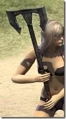 Dunmer-Iron-Battle-Axe_thumb.jpg