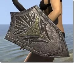 Dunmer-Oak-Shield_thumb.jpg