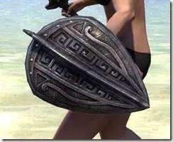 Dwemer-Beech-Shield-2_thumb.jpg