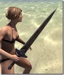 Dwemer-Dwarven-Sword-2_thumb.jpg