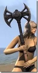 Dwemer-Iron-Battle-Axe_thumb.jpg